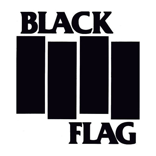 Down in the Dirt von Black Flag
