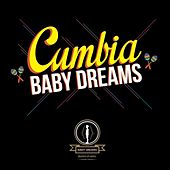 Cumbia by Baby Dreams