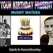 Your Birthday Present - Muddy Waters by Muddy Waters