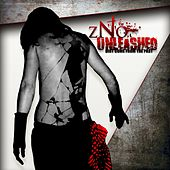 Unleashed by ZNo