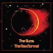 The New Normal by The Suns