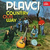 Country Our Way by The Rangers