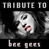 Tribute to Bee Gees by High School Music Band