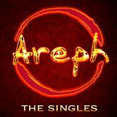 Areph - The Singles by Areph