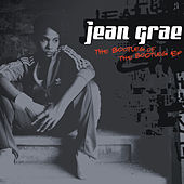 The Bootleg of the Bootleg (Deluxe Version) by Jean Grae