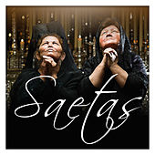 Saetas by Various Artists
