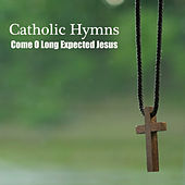 Catholic Hymns on Piano: Come, O Long Expected Jesus by The O'Neill Brothers Group