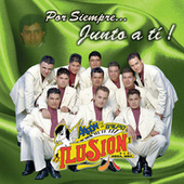 Por Siempre... Junto a Ti by Aaron Y Su Grupo Ilusion