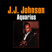 Aquarius by J.J. Johnson