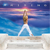Arising by Marc Enfroy