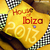 House of Ibiza 2013 by Various Artists