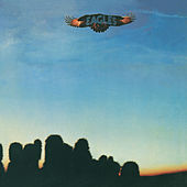Eagles by Eagles