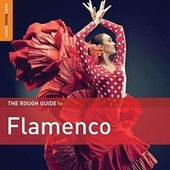 Rough Guide To Flamenco by Various Artists