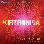 Kirtronica by Jaya Lakshmi