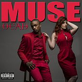 Muse by O.C.A.D.