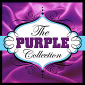 The Purple Collection by Various Artists