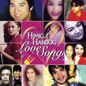 Himig Handog Love Songs by Various Artists