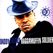 Raggamuffin Soldier by Daddy Freddy