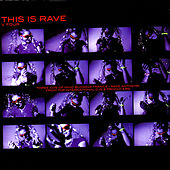 This Is Rave V. Four by Various Artists