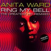 Ring My Bell (Remixed) by Anita Ward