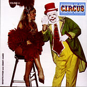 Sounds Of The Circus Volume - 31 von South Shore Concert Band
