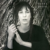 Dream Of Life von Patti Smith