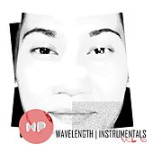 Wavelength | Instrumentals, Vol. 6 by HP (Rap Hip Hop)