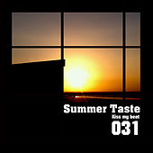 Summer Taste by Various Artists