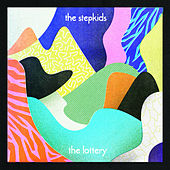 The Lottery by The Stepkids