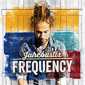 Frequency by Jahcoustix