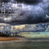 Horizon by Alanlive