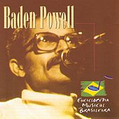 Enciclopédia Musical Brasileira by Baden Powell