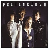 Pretenders II [Reissue] [w/interactive booklet] von Various Artists