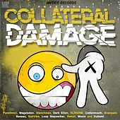 Collateral Damage by Various Artists