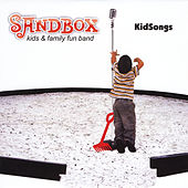 Kidsongs by Sandbox