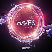 Waves (Radio Edit) by Steerner