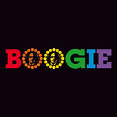Boogie by Uptown Funk Empire