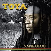 Nankofou by Toya