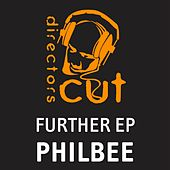 Further EP by Phil Bee