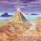 Nomadic Impressions by Open Canvas
