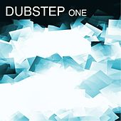 The Revenge of the Beetle (Dubstep One) by Dub Step