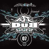 AFK Dubstep, Vol. 7 by Various Artists