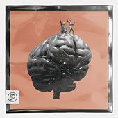 On My Brain by Peter