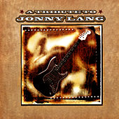 A Tribute To Jonny Lang by Various Artists
