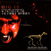 Dig It - Hymns Of The Worlock: A Tribute To Skinny Puppy by Various Artists