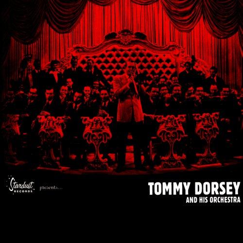 Golden Era by Tommy Dorsey