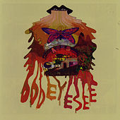 Oddeyesee by Apes