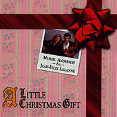 A Little Christmas Gift by Muriel Anderson