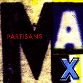 Max by The Partisans