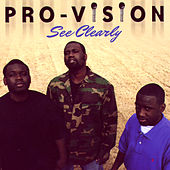 See Clearly by Provision
